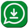 Story Saver For Whatsapp icon