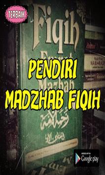 Pendiri Mazhab Fiqih screenshot 2