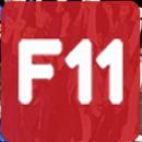 Fantasy11 - Dream11, Halaplay Tips & Pro Kabaddi APK