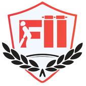 F11 icon