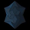 Khbich icon