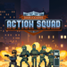Door Kickers: Action Squad APK