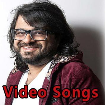 Khofnak videos download