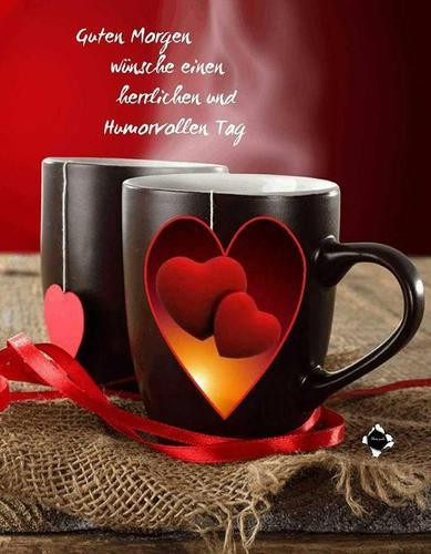 Grüße morgen liebe guten Schönen Sonntag