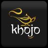 Khojo icon