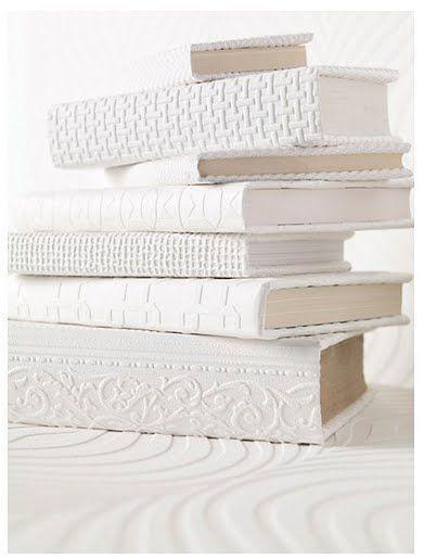 خلفيات بيضاء للتصميم ساده
