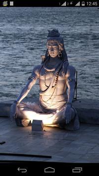 Lord Shiva Ringtones Aarti screenshot 5