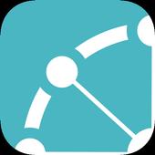 Kickwheel icon