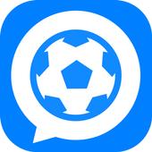 KickChat icon