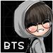 All BTS Lyrics Songs Ringtones & Wallpapers
