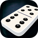 Dominoes - Best Classic Dominos Game APK Android