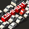 Commute: Heavy Traffic أيقونة