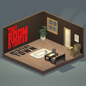 ikon Tiny Room