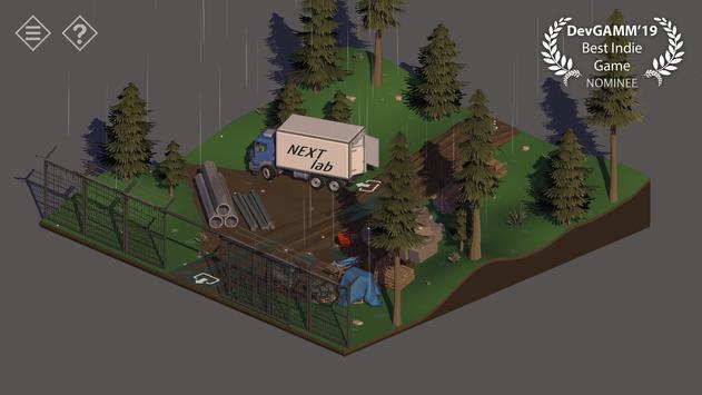 Tiny Room screenshot 3