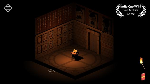 Tiny Room screenshot 4