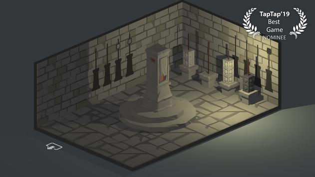 Tiny Room screenshot 6