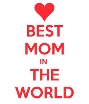 Mother's Day Greeting Cards and Quotes screenshot 3