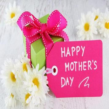 Mother's Day Greeting Cards and Quotes poster