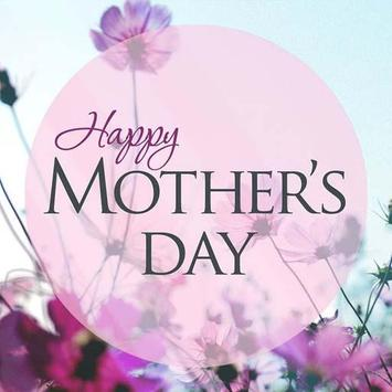 Mother's Day Greeting Cards and Quotes screenshot 1