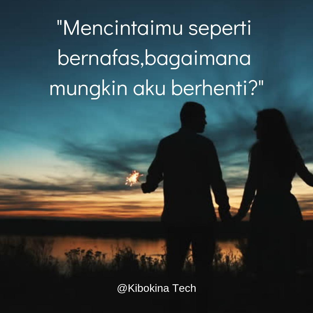 Quotes Kata Romantis Buat Kekasih For Android Apk Download