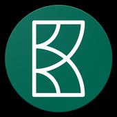 Kibelis icon