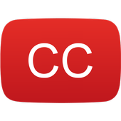 ccTube - Closed Caption YouTube, language study v1.5.0 (Ad-Free) (Unlocked) (4.1 MB)
