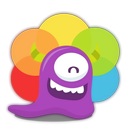KIDOZ: Safe Play with Free Games for Kids APK Android
