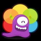 KIDOZ icon