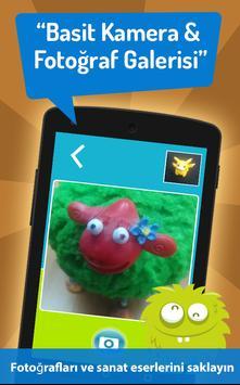 Çocuklar için oyun KIDOZ Ekran Görüntüsü 5