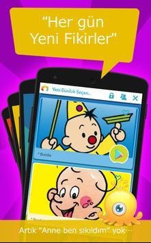 Çocuklar için oyun KIDOZ Ekran Görüntüsü 1