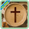 Renungan Harian Kristen Full Edisi icon