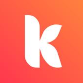 Kidadl icon