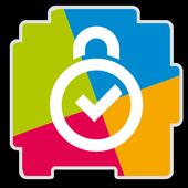 Kids Place - Parental Control v3.8.9 (Premium) (Unlocked) (10 MB)