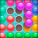 Bubble Tangram 1.53 Apk Android