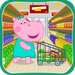 Download Supermarket: Shopping Games for Kids 2.7.6 Apk for Android