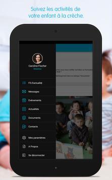 KidizzApp screenshot 5