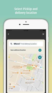KidPick-App screenshot 2