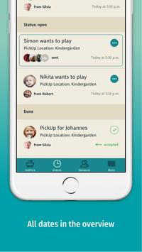 KidPick-App screenshot 3