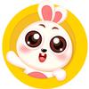 寶寶兒歌故事 - 睡前聽兒歌講故事看動畫 icon