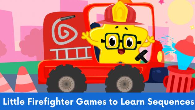Coding Games - Kids Learn To Code screenshot 7