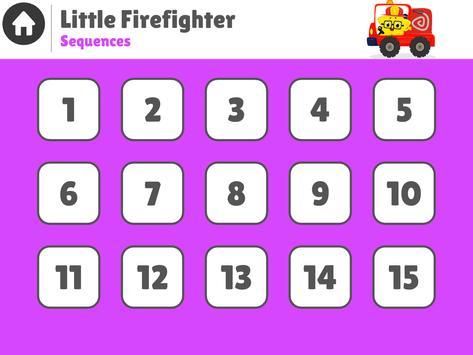 Coding Games - Kids Learn To Code screenshot 15