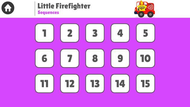 Coding Games - Kids Learn To Code screenshot 1