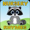 Nursery Rhymes Songs Offline simgesi