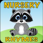 Nursery Rhymes Songs Offline иконка