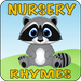 Nursery Rhymes Songs Offline