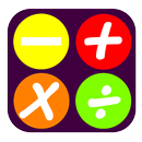 Kids Math Master game APK