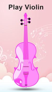 Pink Piano Keyboard screenshot 5
