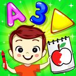 Kids Preschool Learning Games - 150 Toddler games APK
