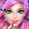 🧜♀️👸Mermaid Makeup Salon icon