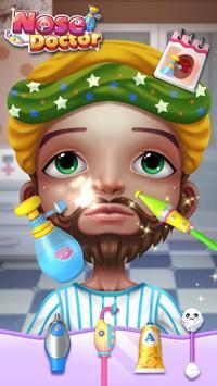 Nose Doctor screenshot 17